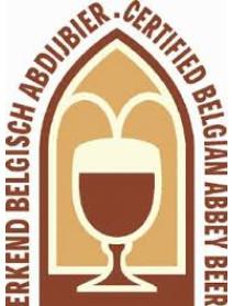 Oferta Speciala - 1 bax  de bere artizanala ST FEUILLIEN BRUNE - Bere bruna 8.5% alc. - 0.33l / bere de abatie Belgia