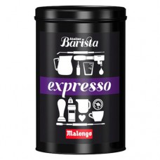 MALONGO - Cafea Atelier Barista - 250g test