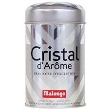 MALONGO - Cafea Cristal d'Arome - 250g