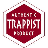 Oferta Speciala - 2 beri trapiste de la braseria ROCHEFORT:  Rochefort 6, Rochefort 8 + 1 pahar / bere trapista Belgia