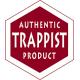 Bere trapista, origine Belgia