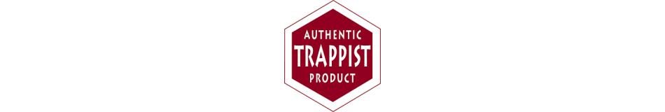 Bere artizanala trapista, origine Belgia