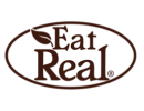 eat real