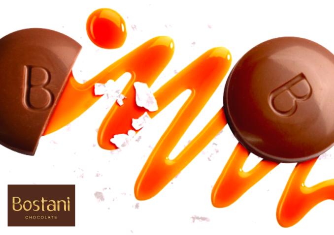 Specialitati ciocolata belgiana