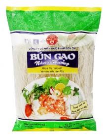 BICH CHI - Taietei Vermicelli de orez - 200 g  - produs in Vietnam