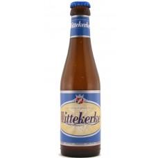 Oferta Speciala - 1 bax de 24 buc bere artizanala WITTEKERKE WIT - Bere alba, nefiltrata, 5% alc. - 0.33l - la pret special/ bere speciala Belgia
