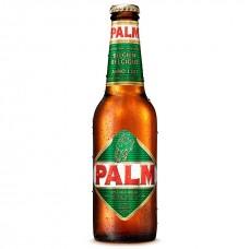 PALM - 5.2% alc - 0.33l / bere speciala Belgia
