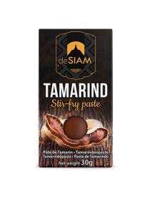DESIAM - pasta Tamarind - 2x15g / produs in Thailanda