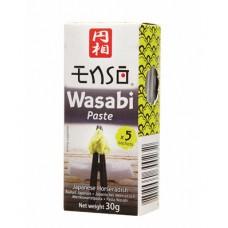 ENSO - Pasta wasabi - 30g / produs in Thailanda