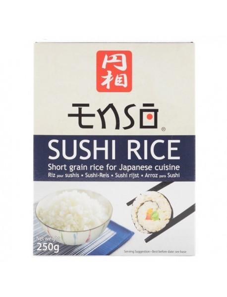 ENSO - Orez pentru sushi - 250g / produs in Thailanda