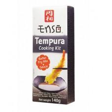 ENSO - Set Tempura - 140g / produs in Thailanda