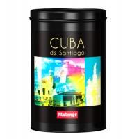 MALONGO - Cafea Cuba - 250g / produs in Franta