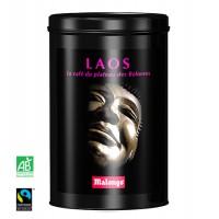 MALONGO - Cafea Laos - 250g / produs in Franta