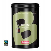 MALONGO - Cafea Burundi - 250g / produs in Franta