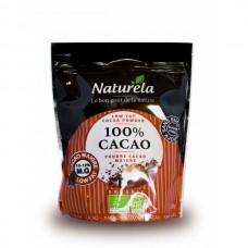 NATURELA - Cacao pudra BIO - 250g / produs in Franta