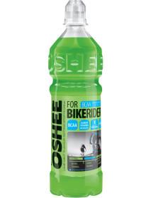 OSHEE - Isotonic Biker / Lime & Mint - 0.75l