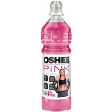 OSHEE - Isotonic Pink / Grapefruit - 0.75l