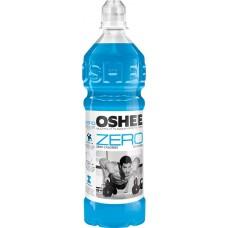 OSHEE - Isotonic Zero Multifruit - 0.75l