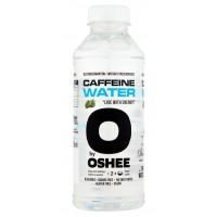 OSHEE - Caffeine water - 0.555l