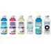 promo OSHEE : ape cu vitamine orice combinatie de arome, 10% discount la MINIM 24 bucati - click aici pentru a vedea cum accesati promotia