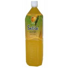 SAVIA - Aloe Vera Mango - 1.5l / produs in Coreea de Sud