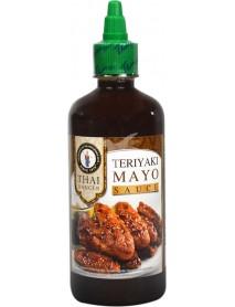THAI DANCER - Sos Teriyaki Mayo - 450ml / produs in Thailanda