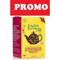 promotie English Tea Shop - CLICK aici pentru descriere promo